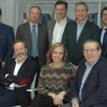 AIMC, IAB Spain y aea crean Mesa de Contratación del concurso de medición de audiencias digitales.