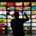 Presentación de la nueva Directiva Audiovisual Nuevas normas para la era digital