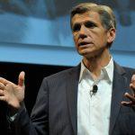 Procter & Gamble, contratará directoras cine para la mitad de sus anuncios