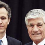 Publicis Groupe renueva mandatos de su Junta Directiva por cuatro años.