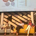 Estudio Anual, IAB, eCommerce 2017: Marketplaces, principales canales en compras online