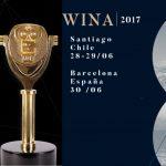 Agencias de España, partner de los festivales publicitarios WINA y FICE