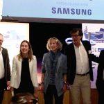 Llamada a ponencias para las XXVII Jornadas de Publicidad Exterior, en Alicante