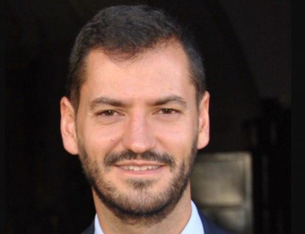 Roberto Santos Hernandez Publicis Media Exchange programapublicidad