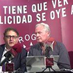 """Rull #Elsol2017, """"Hay 2 años más en Bilbao, y habrá más"""". """"Más de 2.000 campañas y 200 agencias"""""""