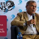 WPP negocia con Cannes Lions su continuidad y descarta Eurobest.