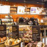 Nestlé, pagará 6.000 millones de euros a Starbucks por comercializar su café