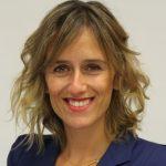 Cristina Barranco será la nueva Directora General de OMD.