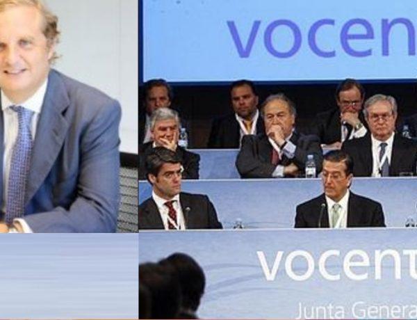 Ignacio Ybarra Aznar vocento, programapublicidad
