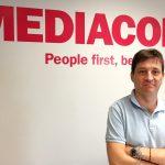 Jaime Trillo, nuevo Client Services Director de MediaCom España