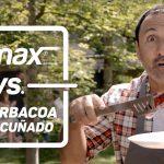 McCann Health Barcelona responsable de la nueva campaña de Almax