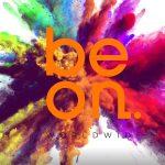 BEON Worldwide, nueva marca del Holding de empresas Eventisimo, Sörensen, bigBite y Many Colors.