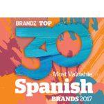 Kantar Millward Brown lanzará en septiembre el primer BrandZ™ España