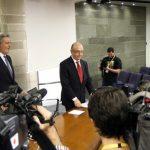 El Consejo de Ministros aprueba Plan de Publicaciones Oficiales de Administración, de 9.602.030 euros