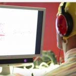 El uso de resonancias magnéticas revela cómo compra nuestro cerebro