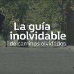 Renault lanza  'La guía inolvidable' con Proximity Madrid