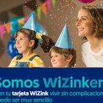 """Cheil Spain firma la nueva campaña de WiZink """"Vivir sin complicaciones puede ser muy sencillo"""""""