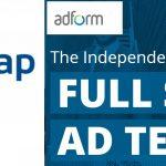 Zeotap integra sus datos mobile con Adform