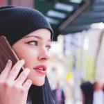 Protección de Datos multa con 600.000 euros a Whatsapp y Facebook, tras denuncia de FACUA