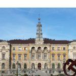 Adjudicación de consultoría de 304.436 euros a Ayuntamiento Bilbao a Eckoing Communication, S.L.
