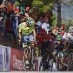 Carrefour renueva su Acuerdo de Patrocinio con La Vuelta