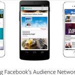 Facebook demandada en California por inflar los usuarios que podrían ver sus anuncios