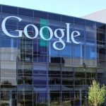 """Google lanza nueva tecnología para editores, llamada """"Stamp"""", en su competencia con Snapchat"""