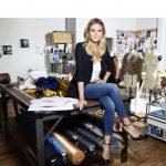 Lidl y Heidi Klum estrenan en Nueva York su primera colección