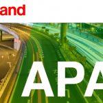 Interbrand lanza por primera vez, su informe Best Asia Brands
