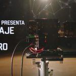 LLORENTE & CUENCA, agencia de Comunicación del Año, con 7 oros, en The International Business Awards