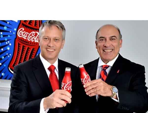 quincey, muhtar,coca cola, programapublicidad
