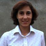 Aggity sitúa a Núria Palahí al frente de su división de Marketing Digital