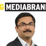 IPG Mediabrands, anuncia una alianza mundial con Acxiom en datos y análisis de la red