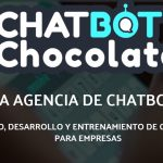 Nace Billy, el primer chatbot de seguros en WhatsApp.