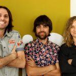 David Sousa regresa a VCCP Spain como Director Creativo