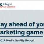 SunMedia se alía con IAS por la visibilidad en anuncios y contra fraude publicitario