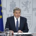 El Consejo de Ministros modifica el texto refundido de la Ley de Propiedad Intelectual
