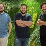 Pepelu, Charlie y Juan fichajes del departamento creativo de TBWA\España
