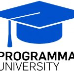 Schibsted Spain lanza la Programmatic University para sus clientes