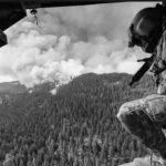 McCann Worldgroup gana recurso contra la exclusión de la cuenta del ejército de EEUU