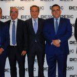 50 profesionales de Retail de El Corte Inglés reciben Formación Superior de visión onmicanal en gran consumo en ESIC