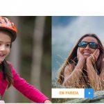 Andorra Turismo, nuevo cliente en Zenith