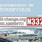 Concurso de 499.577 del Ayuntamiento de Torrevieja para difusión y publicidad