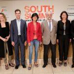 Werner Voguels, Vicepresidente mundial de Amazon, protagonizará la apertura de South Summit