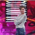Atresmedia Televisión y Chenoa estrechan relación con contrato de cadena y futuros proyectos