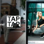 TAPTAP y Clear Channel Outdoor crean la mayor plataforma de marketing omnichannel en Latinoamérica