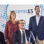 Nueva organización de CMVOCENTO con dos direcciones comerciales verticales