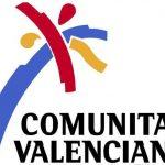 Havas Media Group Levante y  Zenithbrmedia ganan concurso de medios de 242.000 euros de Comunitat Valenciana