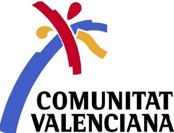 comunitat, valenciana, logo, programapublicidad, muy grande