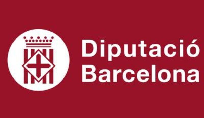 diputacion barcelona, programapublicidad grande